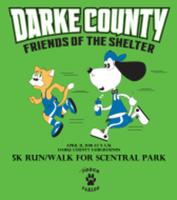 5K Run/Walk For Scentral Park - Greenville, OH - race27722-logo.bzdk6X.png