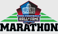 Pro Football Hall of Fame Marathon - Canton, OH - race62042-logo.bA_YcH.png