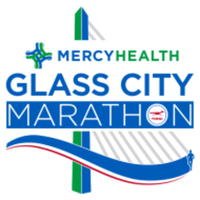 Mercy Health Glass City Marathon - Toledo, OH - race22766-logo.bzX8xR.png