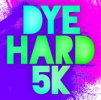 Dye Hard 5K - Springfield, OH - race26921-logo.bwq6gi.png