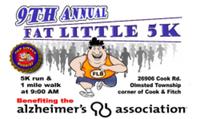 Fat Little 5K & 1 Mile Walk - Olmsted Falls, OH - race22598-logo.bA-2xU.png