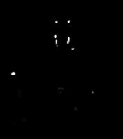 Lakota Optimist Club's 'Run for Youth' - Hamilton, OH - race63643-logo.bBoPpQ.png