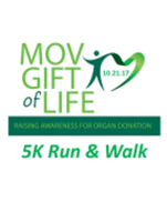 MOV Gift of Life 2nd Annual 5K Run & Walk - Marietta, OH - race61717-logo.bA9jvP.png