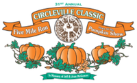 Circleville Classic 5 Mile Run - Circleville, OH - race37533-logo.bAW4MX.png