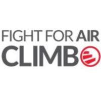 Fight for Air Climb - Cincinnati, OH - race55521-logo.bAuM9l.png