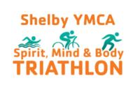 Shelby YMCA Triathlon Duathlon - Shelby, OH - race19115-logo.bA84nE.png