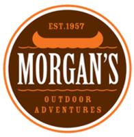 Morgan's Triathlon Fall - Oregonia, OH - race62456-logo.bBdZNU.png