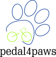 PEDAL 4 PAWS  & CAR SHOW - New Philadelphia, OH - race62439-logo.bBdWmM.png