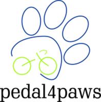 PEDAL 4 PAWS - New Philadelphia, OH - race62439-logo.bBdWmM.png