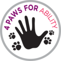 4 Paws for Isaiah - Dayton, OH - race63596-logo.bBn-uq.png