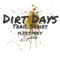 Dirt Days Trail Series - Cincinnati, OH - race20133-logo.byN5SA.png