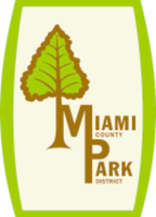 Charleston Falls Preserve 5k (Miami County Parks Trail Run Challenge) - Tipp City, OH - race56201-logo.bAynUp.png
