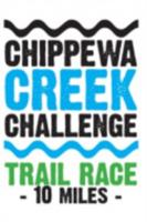 Chippewa Creek 10M Trail Challenge - Brecksville, OH - race27509-logo.bwx1Ci.png