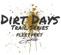 Dirt Days Trail Series - West Side, Best Side 5K Trail Run at Shawnee Lookout - North Bend, OH - race31173-logo.byGs-Y.png