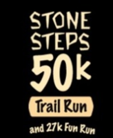 Stone Steps 50K and 27K Trail Run - Cincinnati, OH - race15282-logo.byCxGL.png