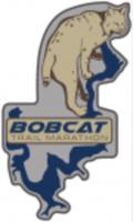Bobcat Trail Marathon - Glouster, OH - race13778-logo.bvZIQ5.png