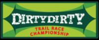 Dirty Dirty 12k - Peninsula, OH - race27513-logo.bwx1XE.png