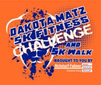 Dakota Matz 5k Challenge - Zanesville, OH - race23265-logo.bBeYdF.png