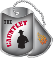 The Gauntlet 5k Trail Run - Greenville, OH - race36732-logo.bxGkHQ.png