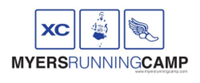 Myers Running Camp - South Bloomingville, OH - race38733-logo.bxYDRt.png