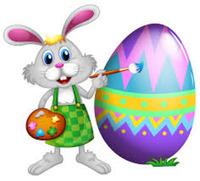 Easter Fun 5k, 10k, 15k, Half Marathon - Santa Monica, CA - images-2.jpg