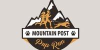 Mountain Post Pup Run - Fort Carson, CO - https_3A_2F_2Fcdn.evbuc.com_2Fimages_2F47157855_2F177706944501_2F1_2Foriginal.jpg
