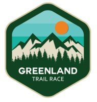 Greenland Trail Races - Larkspur, CO - GREENLAND.png