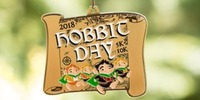 Hobbit Day 5K & 10K – Journey to Middle Earth -Pasadena - Pasadena, CA - https_3A_2F_2Fcdn.evbuc.com_2Fimages_2F47119222_2F184961650433_2F1_2Foriginal.jpg