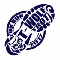T-Wolf Trot - Orem, UT - race64063-logo.bBsvTO.png