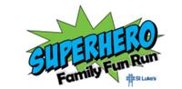 Kids Fest Superhero Family Fun Run - Twin Falls, ID - race64046-logo.bDab-f.png