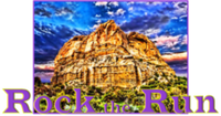 Rock the Run 2018 - Pompeys Pillar, MT - race63861-logo.bBq5A2.png