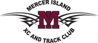 Snail's Pace Race 5K - Mercer Island, WA - race63890-logo.bBrfYS.png