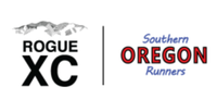 Rogue XC - Talent, OR - race64080-logo.bBs9I1.png