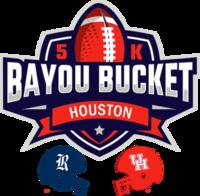 Bayou Bucket 5K - Houston, TX - 1634aad2-e919-4ae4-b270-d538c7406d8b.png