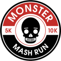 Monster Mash Run - Houston, TX - 23ebe0ef-6657-423d-a780-88b31c4484db.png