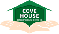 Cove House Classic Bike Tour 2018 - Copperas Cove, TX - c3a77df2-3288-4069-b124-1a900e85f113.png