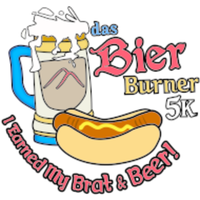 Das Bier Burner 5K - Keystone, CO - race63954-logo.bBrG8l.png