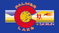 "Palmer Lake .5 (Yes, ""point"" 5) K - Palmer Lake, CO - race64025-logo.bBsb2p.png"
