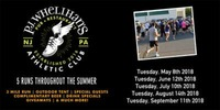 3rd Annual Summer Patio Series - Reading, PA - https_3A_2F_2Fcdn.evbuc.com_2Fimages_2F44072329_2F166325725773_2F1_2Foriginal.jpg