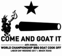 Cadre Goat Gallop 5K Fun Run - Brady, TX - race24171-logo.bzzuS3.png