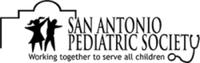 SAPS Dare to be a Superhero 5K Fun Run - San Antonio, TX - race64004-logo.bBzft7.png