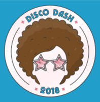The Delta Companies Disco Dash - Flower Mound, TX - race47172-logo.bBzmgO.png