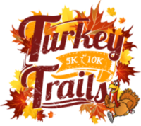 Turkey Trails North Dallas - Mckinney, TX - race63846-logo.bBq1-T.png