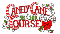 Candy Cane Course North Dallas - Mckinney, TX - race63971-logo.bBrJs9.png