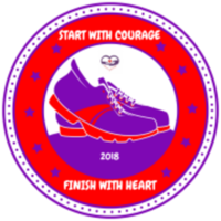 2018 Heart of Courage Virtual 5K Race - Virtual, TX - race48694-logo.bBFrbr.png