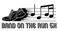 Avon Marching Black and Gold Band on the Run 5K - Avon, IN - race64077-logo.bBsNJG.png