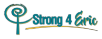 """4th Annual Eric Estill Memorial 5K Run/Walk & """"BEASTLY"""" Post-Run Gathering (Officially Timed) - Griffith, IN - race64070-logo.bBtnIw.png"""
