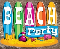 Beach Party 10k, Half Marathon, Marathon - Huntington Beach, CA - Beach-Party1.jpg