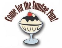 Hot Fudge Sundae Run - Visalia, CA - race63541-logo.bBnx2O.png