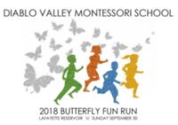 DVMS Butterfly Fun Run 2018 - Lafayette, CA - race62975-logo.bBrZSL.png